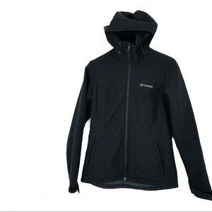 Columbia Sportswear Men's Watertight 2 Rain Jacket